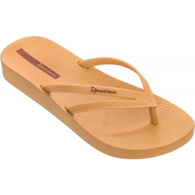 IPANEMA-BOSSA-SOFT-Yellow