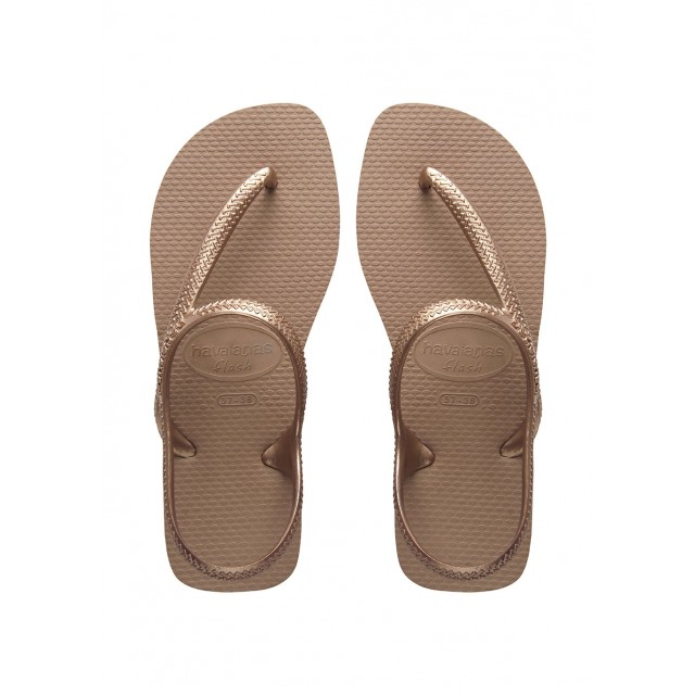 HAVAIANAS-FLASH-URBAN-rose-gold