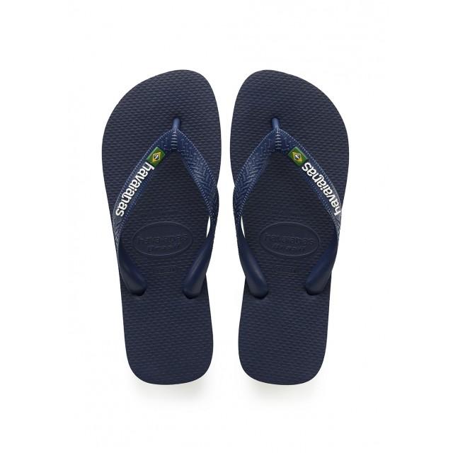 havaianas-brasil-logo-navy-blue