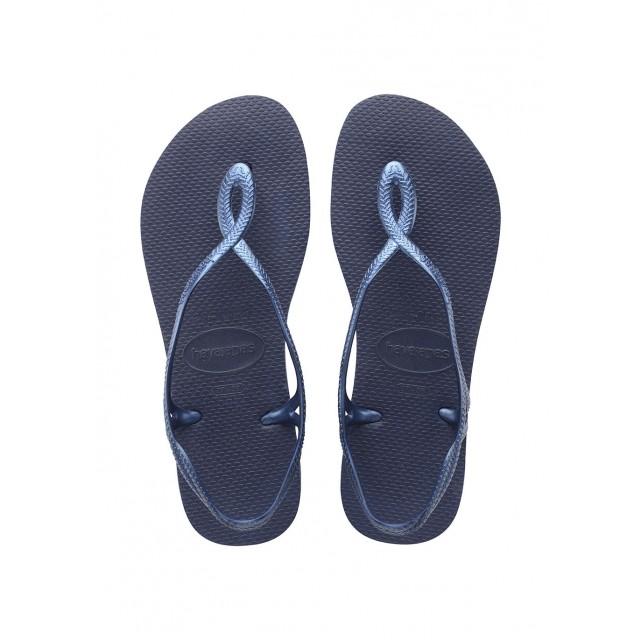 HAVAIANAS-LUNA-Navy-blue