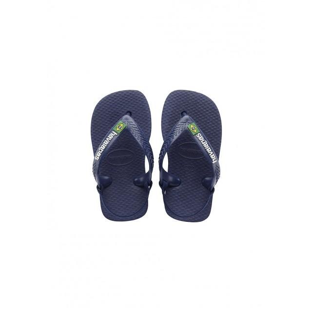 HAVAIANAS-BABY-BRASIL-LOGO-Navy-blue