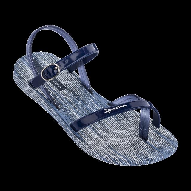 ipanema-fashion-sandal-kids-white-blue