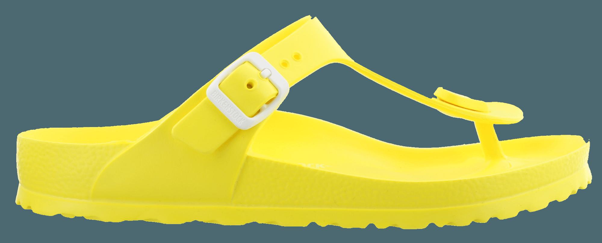 bcd9e1e4576 Birkenstock Almeria Waterproof Sandals Shoe Makes