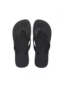 beste online officiële afbeeldingen nieuwe afbeeldingen van Havaianas slippers | Slippery.nl - Slippery - Dé online ...