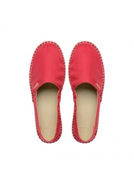 HAVAIANAS ORIGINE III ruby red
