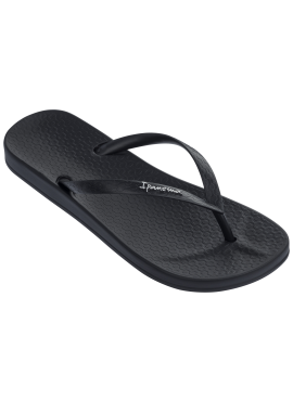 IPANEMA ANATOMIC TAN COLORS Black