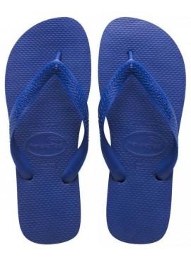 HAVAIANAS TOP KIDS marine blue