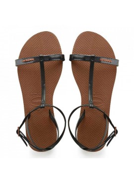 HAVAIANAS YOU BELIZE black