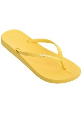 IPANEMA ANATOMIC TAN COLORS Yellow