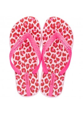 IPANEMA CLASSIC KIDS Pink