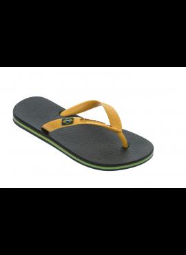 IPANEMA CLASSIC BRASIL KIDS Green yellow