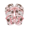 IPANEMA FASHION SANDAL BABY Pink brown